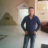 Дмитрий Дмитрий, 29, г.Брянск