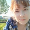 Татьяна, 31, г.Челябинск