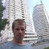 Анатолий, 33, г.Херсон