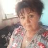 Ирина, 58, г.Чита