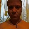 Slava, 39, г.Кокошкино