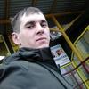 Владимир, 23, г.Братск