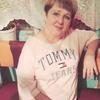 Светлана, 51, г.Чита