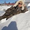 Ольга, 56, г.Магадан