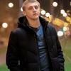 Александр, 18, г.Новокузнецк