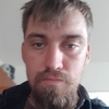 Ondřej, 31, г.Chrudim
