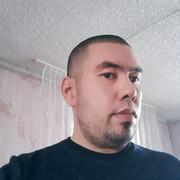 Арман Кульжанов, 35, г.Кокшетау