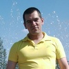 Санек, 29, г.Нижнекамск