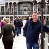 Анатолий, 42, г.Вологда