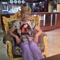 галина, 62 года, Рыбы, Дзержинск