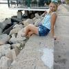 Людмила, 27, Могильов-Подільський