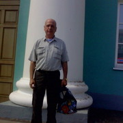 Евгений, 53, г.Рязань