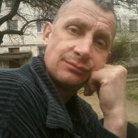 Игорь, 50 лет, Телец, Севастополь