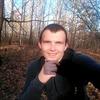 Александр, 21, г.Курск