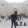 Тарас, 29, г.Тель-Авив-Яффа