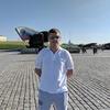 Сергей, 33, г.Бронницы
