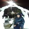 СЕРГІЙ, 42, г.Хмельницкий