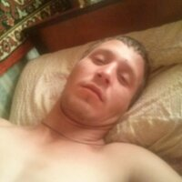 Николай, 31 год, Овен, Москва