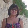 Валентина, 69, г.Благовещенск (Амурская обл.)