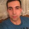 Слава, 21, г.Саратов