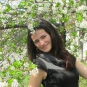 Ирина 34 Новотроицкое