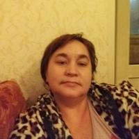 Любовь, 45 лет, Лев, Барнаул