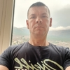 Борис, 30, г.Ялта