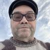 Алексей, 55, г.Самара