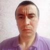 Ильхам, 37, г.Кукмод