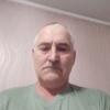 Степан, 61, г.Красноярск
