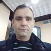 Костя Кушнир, 50, г.Кишинёв