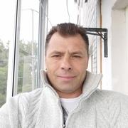 олег 47 Далматово