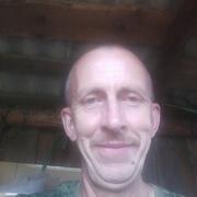 вячеслав, 30, г.Ясногорск