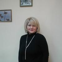 наталья, 49 лет, Близнецы, Каменское