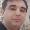 Cavid Zamanli, 36, Riga