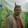 Олег, 52, г.Витебск