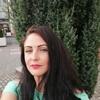 Анастасия, 33, г.Гомель