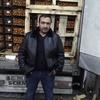 Arman Hovhannisyan, 38, Lermontov