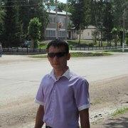 Ильнур, 30, г.Ишимбай