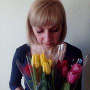 Наталия 20 Житомир