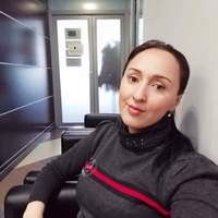Евгения, 36 лет, Рыбы, Новосибирск