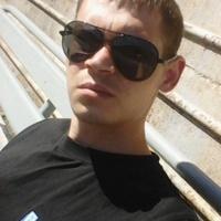Сергей, 28 лет, Водолей, Хабаровск