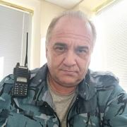 Сергеевич 51 год (Стрелец) Барнаул