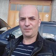 Александр 45 Калининград