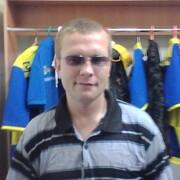 макс артеменков, 32, г.Смоленск
