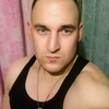 Ivan, 31, Dudinka
