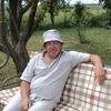 сергей, 64, г.Запорожье