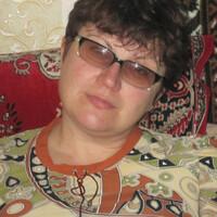 Милая, 37 лет, Рак, Томск