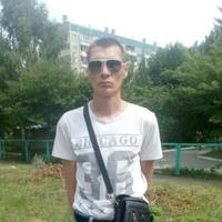 Александр, 39 лет, Овен, Челябинск