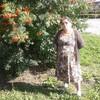 Нина, 66, г.Суворов